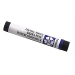 Daniel Smith Extra Fine™ Watercolor Stick 12ml Carbazole Violet: Purple, Stick, 12 ml, Watercolor, (model 284670021), price per each