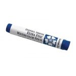 Daniel Smith Extra Fine™ Watercolor Stick 12ml Cerulean Blue Chromium: Blue, Stick, 12 ml, Watercolor, (model 284670022), price per each