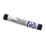 Daniel Smith Extra Fine™ Watercolor Stick 12ml Imperial Purple: Purple, Stick, 12 ml, Watercolor, (model 284670040), price per each