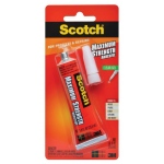 Scotch Maximum Strength Adhesive