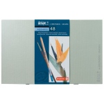 Bruynzeel Design Aquarel Watercolor Pencil 48-Set