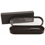 Pilot®  MR Animal Collection™ Fountain Pen Crocodile Fine Point: Black, Refillable, Fountain, (model 91142), price per each