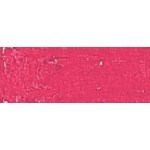 Royal Talens van Gogh® Oil Pastel Carmine 318.7: Red/Pink, Stick, Oil