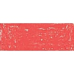 Royal Talens van Gogh® Oil Pastel Scarlet 334.7; Color: Red/Pink; Format: Stick; Type: Oil; (model 95863347), price per box