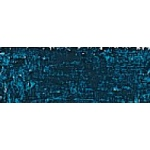 Royal Talens van Gogh® Oil Pastel Phthalo Blue 570.3; Color: Blue; Format: Stick; Type: Oil; (model 95865703), price per box