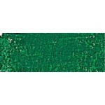 Royal Talens van Gogh® Oil Pastel Fir Green 654.5; Color: Green; Format: Stick; Type: Oil; (model 95866545), price per box