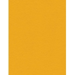 "My Colors Heavyweight 100 lb. Cardstock Lemon Sorbet 8.5 x 11: Yellow, Sheet, 25 Sheets, 8 1/2"" x 11"", Smooth, 100 lb, (model E014402), price per 25 Sheets"