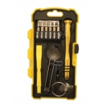 General® Smart Phone Tool Kit: Tool, (model G660), price per set