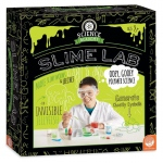 Mindware® Science Academy Slime Lab: Science, (model MW68446), price per each