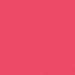 "My Colors Heavyweight 100 lb. Cardstock Watermelon Pink 12 x 12: Red/Pink, Sheet, 25 Sheets, 12"" x 12"", Smooth, 100 lb"