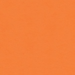 "My Colors Heavyweight 100 lb. Cardstock Candied Yam 12 x 12: Orange, Sheet, 25 Sheets, 12"" x 12"", Smooth, 100 lb, (model T013301), price per 25 Sheets"