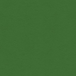 "My Colors Heavyweight 100 lb. Cardstock Herb Garden 12 x 12: Green, Sheet, 25 Sheets, 12"" x 12"", Smooth, 100 lb, (model T015503), price per 25 Sheets"