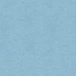 "My Colors Heavyweight 100 lb. Cardstock Moonstone Blue 12 x 12: Blue, Sheet, 25 Sheets, 12"" x 12"", Smooth, 100 lb, (model T017705), price per 25 Sheets"