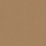 "My Colors Heavyweight 100 lb. Cardstock Putty 12 x 12: Brown, Sheet, 25 Sheets, 12"" x 12"", Smooth, 100 lb, (model T018802), price per 25 Sheets"