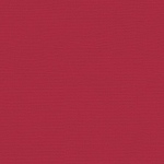 "My Colors Canvas 80 lb. Textured Cardstock Red Cherry 12 x 12: Pink/Red, Sheet, 25 Sheets, 12"" x 12"", Canvas, 80 lb, (model T052211), price per 25 Sheets"