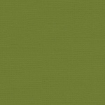 "My Colors Canvas 80 lb. Textured Cardstock Spanish Moss 12 x 12: Green, Sheet, 25 Sheets, 12"" x 12"", Canvas, 80 lb, (model T055519), price per 25 Sheets"