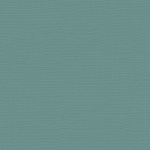 "My Colors Canvas 80 lb. Textured Cardstock Aquamarine 12 x 12: Blue, Sheet, 25 Sheets, 12"" x 12"", Canvas, 80 lb, (model T055528), price per 25 Sheets"