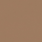 "My Colors Canvas 80 lb. Textured Cardstock Chamois 12 x 12: Brown, Sheet, 25 Sheets, 12"" x 12"", Canvas, 80 lb, (model T058810), price per 25 Sheets"