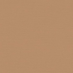 "My Colors Canvas 80 lb. Textured Cardstock Sandy Beach 12 x 12: Brown, Sheet, 25 Sheets, 12"" x 12"", Canvas, 80 lb, (model T058811), price per 25 Sheets"