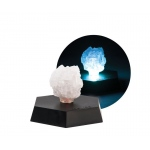 Thames & Kosmos Crystal Nightlight: Science, (model TK550009), price per set