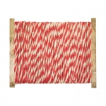 Advantus - Tim Holtz - Ideaology - Jute String - Christmas