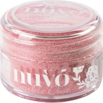 Tonic Studios - Nuvo Sparkle Dust - Rose Quartz