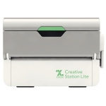 Xyron - Creative Station Lite - 5in