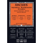 Arches® ARCHES WC 140LB R 22X30 (10), (model 1795026), price per each