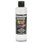 Createx Colors™ High Performance Reducer 8oz: Bottle, 8 oz, Airbrush, (model 4012-08), price per each
