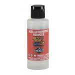 Createx Colors™ Automotive Reducer 2oz: Bottle, 2 oz, Airbrush, (model 4020-02), price per each