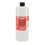 Createx Colors™ Automotive Reducer 32oz: Bottle, 32 oz, Airbrush, (model 4020-32), price per each