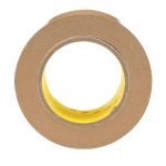 "3M™ ADHESIVE TRANSFER TAPE - BULK, 2"" x 60 yd, (model 465-260), price per each"
