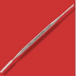 Sculpture House Stainless Steel Detailing Tool-02