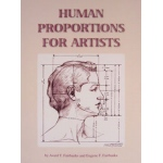 Human Proportions for Artists