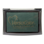 VersaColor Pigment Ink Pad Laurel Leaf