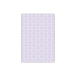 Sizzix - Textured Impressions Embossing Folder - Hearts by David Tutera