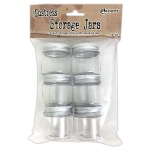 Ranger - Tim Holtz - Distress - Jars