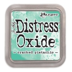 Ranger - Tim Holtz - Distress Oxides - Cracked Pistachio