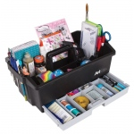 Artbin Art Supply Caddy
