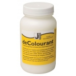 Jacquard® deCoulourant 8oz: 8 oz, Discharge Paste, (model CHM1330), price per each