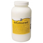 Jacquard deCoulourant 32oz