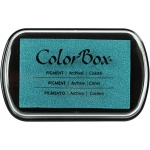 ColorBox® Full Size Ink Pad Coastal, (model CS15239), price per each