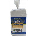 Celluclay Instant Paper Maché: White, 5 lb Package, Pack of 4