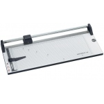 "Rotatrim® Monorail Series 26"" Light-Duty Trimmer: 26"", Rotary, Trimmer, (model MRT26), price per each"