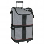 Tote Express Rolling Bag