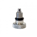 Paasche Air Valve Stem - TGX-107
