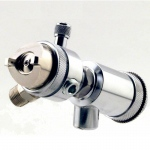 Paasche AUTOMATIC SPRAY GUN USED IN BUFFING - A-C2F-4-10C