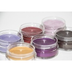 Creative Expressions Gilding Wax (10 ml): Vintage Plum