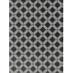 Creative Expressions Emboss Folder Regal Checkerboard