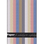 Joy! Crafts Paper - 10 sheet assorted pastel fine checker pattern